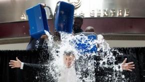 bucket-challenge