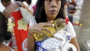 escasez-alimentos-agudizado-Venezuela-archivo_PREIMA20131026_0002_32