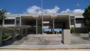 Escuela-Florida_PREIMA20141125_0210_32