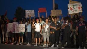 ferguson-protestas-missouri