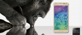 Galaxy-Alpha-con-Gorilla-Glass-4