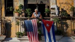 Cuba US (6)
