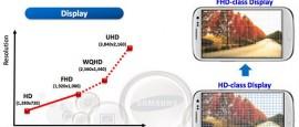 samsung-display-ultra-hd