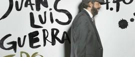 Conciertos-de-Juan-Luis-Guerra-en-España-julio-2015