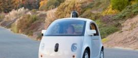 google-selfdrivingcar